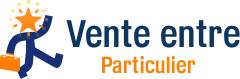 Actualite petites annonces gratuites en France